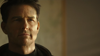 Tom Cruise deepfakes on Tiktok point to more serious problems with realistic phony videos