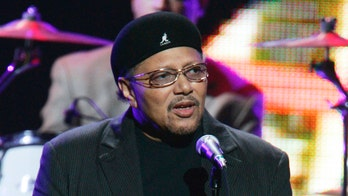Fox News salutes Art Neville following his death at age 81