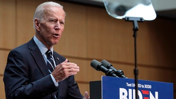 Biden refuses to apologize for high deportation numbers during Obama years