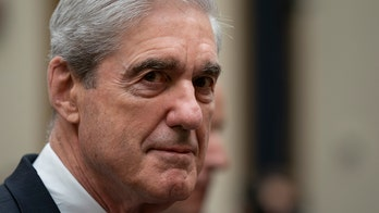 How could Mueller team phones be 'accidentally' wiped clean?