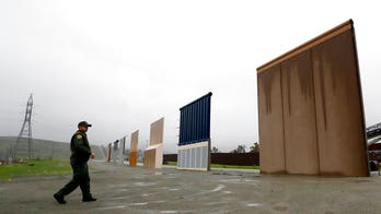 Immigration is central issue, few in Washington have wherewithal to solve it