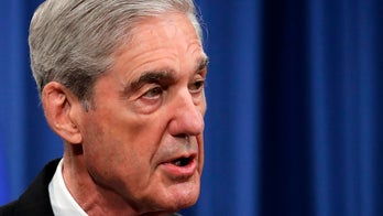 Deal struck for Mueller to appear, give extended testimony before Congress on July 24