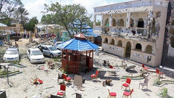 Somali forces end extremist siege of hotel where Americans, other foreigners died
