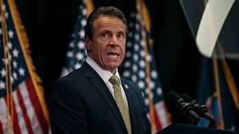 Cuomo under investigation: More district attorneys explore cases against NY governor