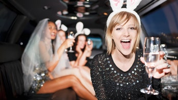 Planning a bachelorette party in Las Vegas? Here's what to know before you go
