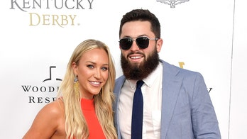 Baker Mayfield's annoying Instagram habit courted future wife