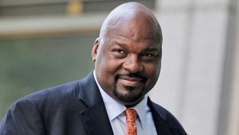 Former Auburn assistant basketball coach avoids prison