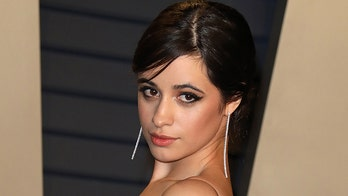 Camila Cabello gushes about Shawn Mendes: 'I just trust him'