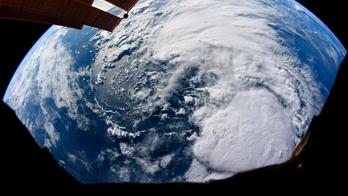 NASA's Jim Bridenstine: America in 'good shape' for first splashdown in decades