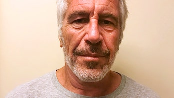 Jeffrey Epstein's attorney says many have 'blood on their hands' after apparent suicide