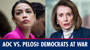 Why Ocasio-Cortez's race card play on Pelosi may have backfired; Trump resets strategy in census battle