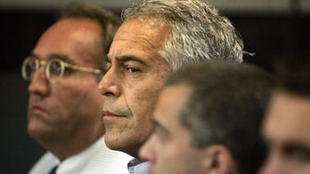 Jeffrey Epstein estate barely able to pay bills amid accusation of misused funds