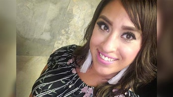 Texas mom, 29, missing since concert is 'endangered,' police say