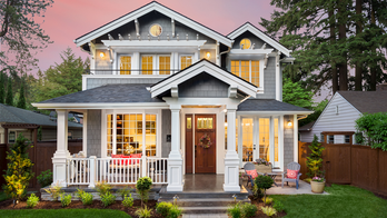 Front porch envy: 10 affordable ideas for making the neighbors jealous