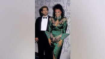 Anita Pointer of the Pointer Sisters recalls her unlikely duet with country star Earl Thomas Conley