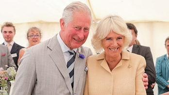 Prince Charles, Duchess Camilla's old 'love shack' selling for $4.75 million