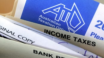 Siblings who claimed income taxes 'against God's will' ordered to pay $1.4 million