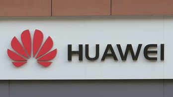 Huawei secretly built North Korea's wireless phone network amid sanctions, report says