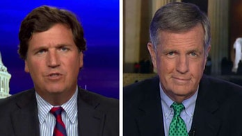 Brit Hume says feeling self-assured led to 'the kind of rage' seen in today's politics
