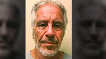 Jeffrey Epstein's alleged sex trafficking victim named Bill Richardson, George Mitchell in newly released documents