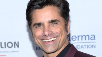 John Stamos says Fourth of July is a time to 'reflect' about 'the importance of being an American'
