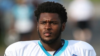 Miami Dolphins defensive lineman Kendrick Norton reportedly has arm amputated after serious car crash