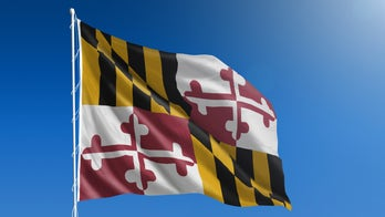 Brandon Judd: Maryland County's policy gives illegal immigrants benefits US citizens, others not entitled to