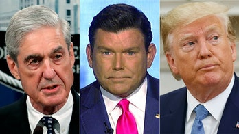 Bret Baier on Mueller hearings: 'It could get messy'