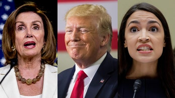 Arnon Mishkin: Trump vs. Omar, AOC, Pelosi – Here's what everyone's missing