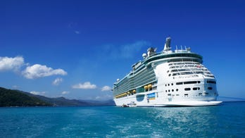 Civil unrest in Puerto Rico forces multiple cruise ships to alter routes