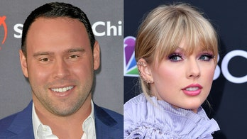 Taylor Swift's feud with Scooter Braun: What to know about the sale of Big Machine Records