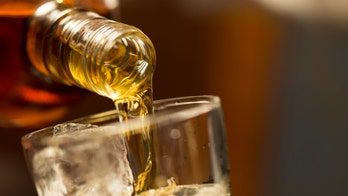 Scotch Whisky Association has a real problem with Virginia distillery