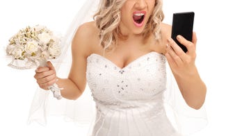 Bride insists bridesmaid skip college exams to attend bachelorette party