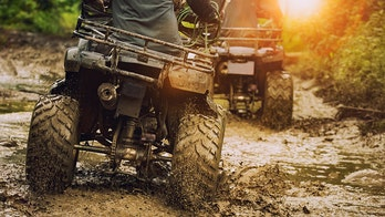 ATV thefts drop, but this is when and where they're most likely to happen