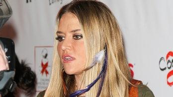 Brooke Mueller, Charlie Sheen's ex-wife, still struggling with drug use, source says