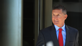 Michael Flynn case: Oral arguments set on motion to dismiss case