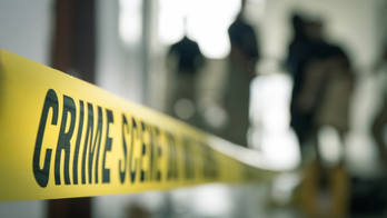 Fatal stabbings of mom, 3 kids leave relatives, friends devastated; suspect in custody, authorities say