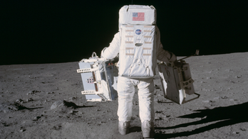 Mysteries of the Moon: What we still don't know after Apollo
