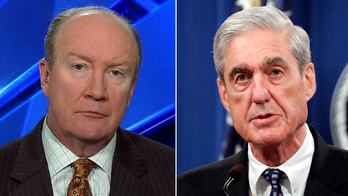 Andy McCarthy: Don't get too excited, expect 'widespread disappointment' from the Mueller hearing