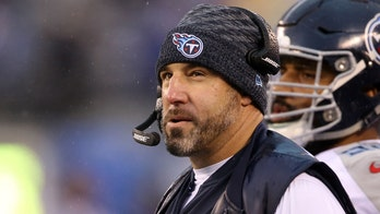Tennessee Titans coach Mike Vrabel reveals horrifying deal he'd make to win another Super Bowl
