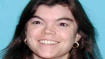 Property searched after suspect linked to Washington mom's 2009 disappearance