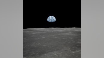 Shocking Moon discovery: Earth's satellite 100M years older than previously thought, study says