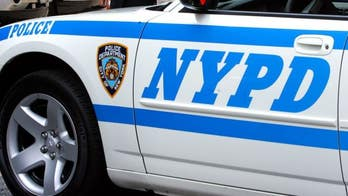 Brooklyn man dies after sucker punch, NYPD searches for suspect
