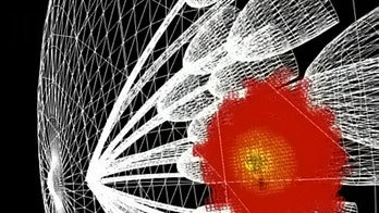 Techniques developed by astronomers to understand space could help fight against breast cancer
