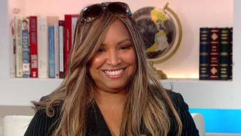 Trump housing official Lynne Patton hits back at AOC: There's a 'humanitarian crisis' in her backyard