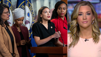 Katie Pavlich: 'Squad' will play important role in 2020 election