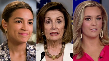 Katie Pavlich: Democrat rift could cost them the House