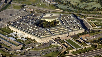 Pentagon weighing move to send more troops to Middle East to deter conflict