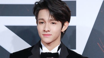 K-pop star Samuel's father beaten to death in Cabo San Lucas, Mexico