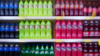 Teens filmed spitting into soda bottles, returning them to store shelf: 'Sickening'